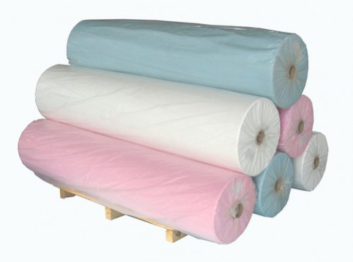 pp-non-woven-fabric-use-for-medical-field--500x500